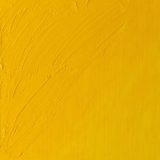 Venta pintura online: Óleo Tono de Cromo Amarillo 149