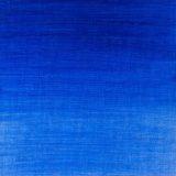 Venta pintura online: Óleo Azul de Cobalto Oscuro 180