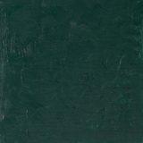 Venta pintura online: Óleo Verde Cobalto Cromo 183