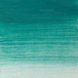 Venta pintura online: Óleo Verde de Cobalto 184