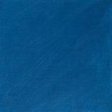 Venta pintura online: Óleo Turquesa de Cobalto 190