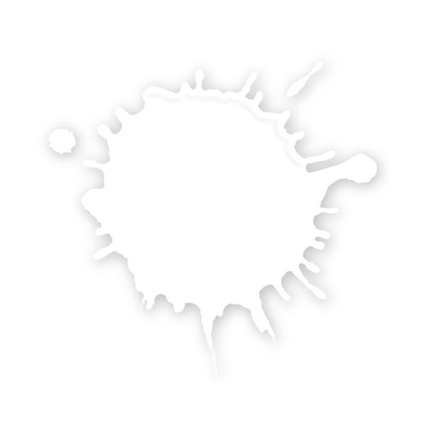 Venta pintura online: Tinta acrílica Liquitex Blanco de titanio  432