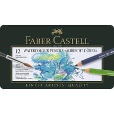Venta pintura online: Caja 12 lápices acuarelables