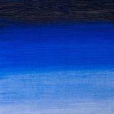 Venta pintura online: Óleo Ultramar Francés 263