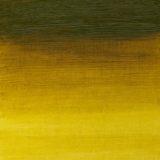Venta pintura online: Óleo Oro Verde 294
