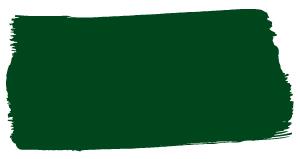 Venta pintura online: Paint Marker punta 2-4mm Tono verde de hooker permanente  224