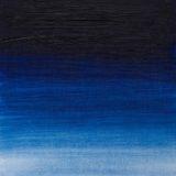 Venta pintura online: Óleo Azul de Indantrona 321