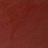 Venta pintura online: Óleo Rojo Indio 317