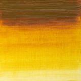 Venta pintura online: Óleo Amarillo Indio Oscuro 320