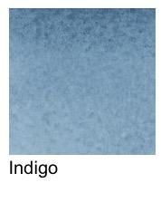 Venta pintura online: Rotulador acuarela indigo