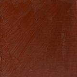 Venta pintura online: Óleo Rojo Claro 362