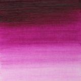 Venta pintura online: Óleo Magenta 380