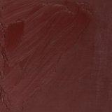 Venta pintura online: Óleo Violeta de Marte Oscuro 395