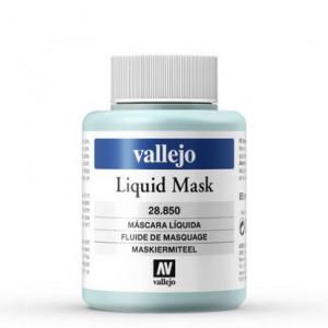 Venta pintura online: Máscara Líquida