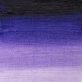 Venta pintura online: Óleo Tono Azul Malva 400