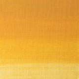 Venta pintura online: Óleo Amarillo de Napolés Oscuro 425