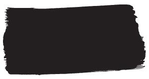 Venta pintura online: Paint Marker punta 8-15mm  Negro carbon 337