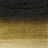 Venta pintura online: Óleo Verde Oliva 447
