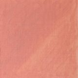 Venta pintura online: Óleo Rosa Pálido 257