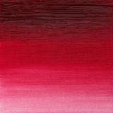 Venta pintura online: Óleo Carmín Permanente 479