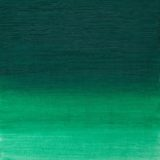 Venta pintura online: Óleo Verde Oscuro Permanente 482