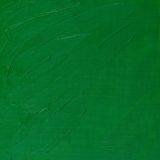 Venta pintura online: Óleo Verde Claro Permanente 483