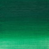 Venta pintura online: Óleo Verde Permanente 481