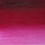 Venta pintura online: Óleo Magenta Permanente (Quinacridona) 489