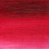 Venta pintura online: Óleo Rosa Permanente 502
