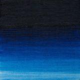 Venta pintura online: Óleo Azul de Prusia 538