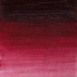 Venta pintura online: Óleo Púrpura Granza 543
