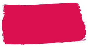 Venta pintura online: Paint Marker punta 8-15mm  carmesí quinacridona 110
