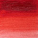 Venta pintura online: Óleo Rojo Quinacridona 548