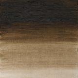 Venta pintura online: Óleo Tierra Sombra Natural (Matiz Verde) 558