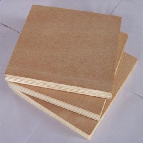 Venta pintura online: Bastidor de madera 100x81