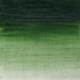 Venta pintura online: Óleo Tierra Verde 637