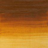 Venta pintura online: Óleo Ocre Oro Transparente 646