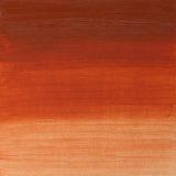 Venta pintura online: Óleo Ocre Rojo Transparente 647