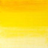 Venta pintura online: Óleo Amarillo Transparente 653
