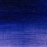 Venta pintura online: Óleo Violeta Ultramar 672