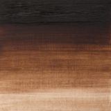 Venta pintura online: Óleo Pardo Van Dyck 676