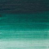 Venta pintura online: Acuarela Verde esmeralda nº692