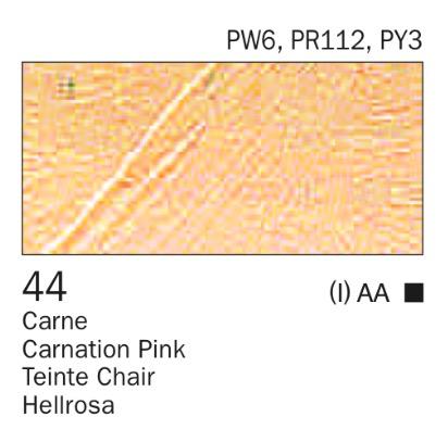Venta pintura online: Acrílico Carne nº44