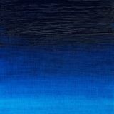 Venta pintura online: Óleo Azul Winsor (Matiz Verde) 707