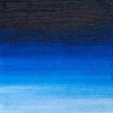 Venta pintura online: Óleo Azul Winsor (Matiz Rojo) 706
