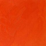 Venta pintura online: Óleo Naranja Winsor 724