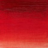 Venta pintura online: Óleo Rojo Winsor Oscuro 725