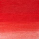 Venta pintura online: Óleo Rojo Winsor 726