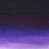 Venta pintura online: Óleo Violeta Winsor (Dioxazina) 733