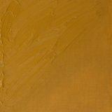 Venta pintura online: Óleo Ocre Amarillo Claro 746